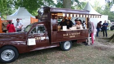 chocolate truck art et elegance (1)