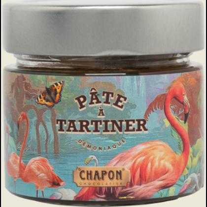 pate-a-tartiner (1)