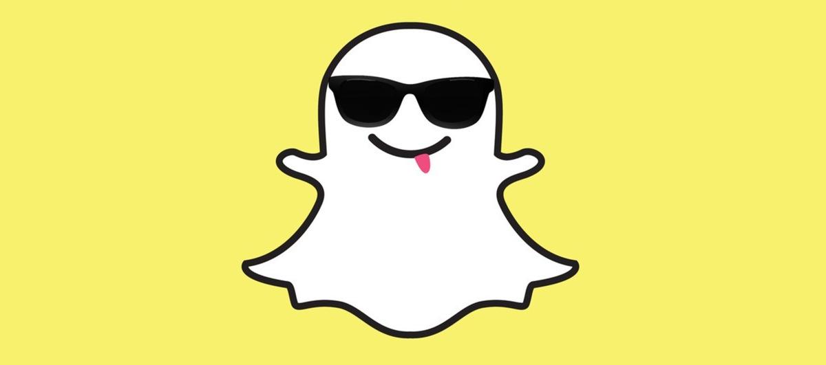 Le mystère Snapchat