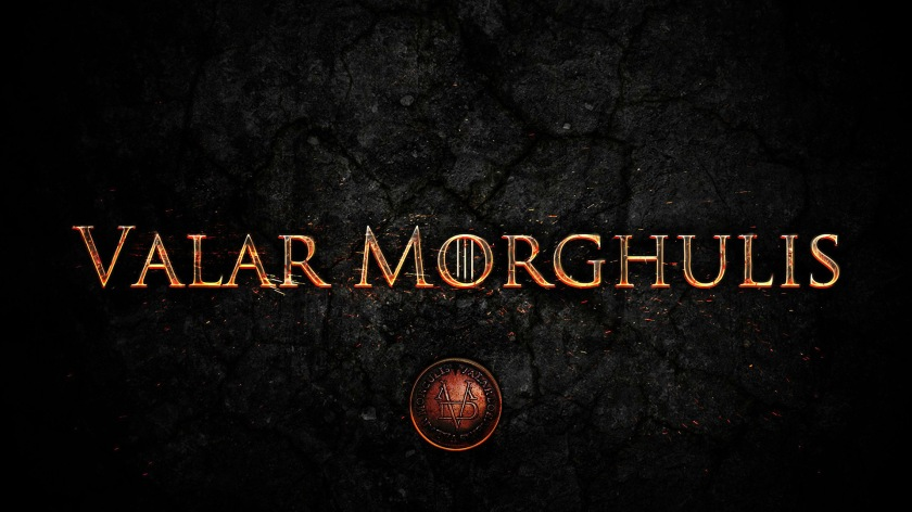 Game-Of-Thrones-Valar-Morghulisnbspfond-ecran-hd1