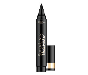 superliner-blackbuster-eyeliner
